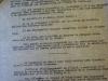 43-04-03-stalag-vid-note-annexe-du-rapport-de-la-visite-du-3-avril-1943-releve-3