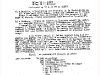 44-10-11-wehrkreis-vi-rapport-du-cicr-2-sur-6