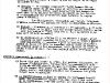44-10-11-wehrkreis-vi-rapport-du-cicr-3-sur-6