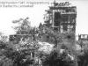 altenhundem-bombardements-du-5-mars-1945-photo-1