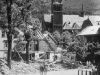 altenhundem-bombardements-du-5-mars-1945-photo-3
