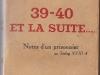 39-40-et-la-suite-stalag-xviii-a-1600x1200