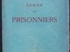 cahier-des-prisonniers-poemes1600x1200
