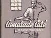 camarade-cure-1600x1200