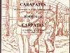 carapates-jusquaux-carpates-1600x1200