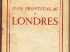 d-un-frontstalag-a-londres-de-serge-seignol-evasion-du-frontstalag-de-dommartin-les-toul-1600x1200