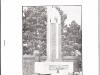 journal-d-un-volontaire-stalag-i-b-1600x1200