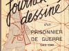 journal-dessine-antoine-de-roux-1600x1200