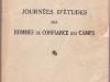 journees-detudes-des-hommes-de-confiance-1600x1200