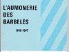 l-aumonerie-des-barbeles-1600x1200