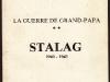 la-guerre-de-grand-papa-st-iiib-1600x1200