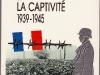 la-guerre-et-la-captivite-1939-1945-amicale-des-st-vb-xa-b-c-1600x1200