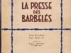 la-presse-des-barbeles-1600x1200