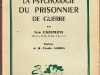 la-psychologie-du-prisonnier-de-guerre-1600x1200