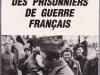 le-retour-des-prisonniers-de-guerre-francais-1600x1200
