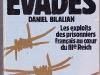les-evades-1600x1200