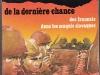 les-resistants-de-la-derniere-chance-bataillon-foch-1600x1200