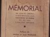 memorial-du-comite-central-d-assistance-aux-pg-1600x1200