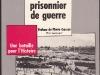 militant-prisonnier-de-guerre-1600x1200