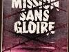 mission-sans-gloire-1600x1200