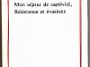 mon-sejour-de-captivite-d-edouard-pressiat-1600x1200