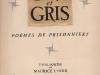 ors-et-gris-poemes-illustres-1600x1200