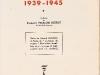 panorama-de-la-guerre-1939-1945-4-tomes-1600x1200