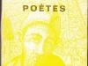 poetes-1600x1200