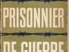 prisonnier-de-guerre-2-1600x1200