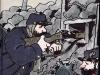 putain-de-guerre-1600x1200