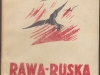 rawa-ruska-1600x1200