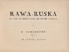 rawa-ruska-1600x1200_0