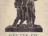 recits-de-prisonniers-1600x1200