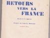 retours-vers-la-france-1600x1200