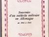 souvenirs-d-un-medecin-militaire-en-allemagne-940x1200