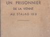 un-prisonnier-de-la-vienne-au-stalag-iii-b-1600x1200