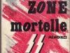 zone-mortelle-rawa-ruska-1600x1200