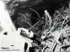 meggen-explosion-du-9-fevrier-1944-1