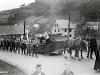 meggen-obseques-sous-la-neige-des-72-victimes-de-l-explosion-du-9-fevrier-1944-3