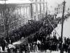 meggen-obseques-sous-la-neige-des-72-victimes-de-l-explosion-du-9-fevrier-1944-4