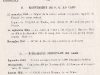 documentation-sur-les-camps-de-pg-avril-45-page-152-stalag-vic