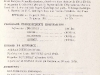 documentation-sur-les-camps-de-pg-avril-45-page-163-stalag-vif