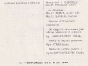 documentation-sur-les-camps-de-pg-avril-45-page-164-stalag-vif