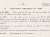 documentation-sur-les-camps-de-pg-avril-45-page-165-stalag-vif