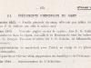 documentation-sur-les-camps-de-pg-avril-45-page-165-stalag-vif