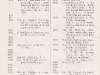 documentation-sur-les-camps-de-pg-avril-45-page-168-kdos-du-stalag-vif