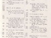 documentation-sur-les-camps-de-pg-avril-45-page-175-kdos-du-stalag-vig