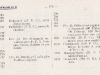 documentation-sur-les-camps-de-pg-avril-45-page-176-kdos-du-stalag-vig