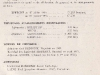 documentation-sur-les-camps-de-pg-avril-45-page-177-stalag-vij