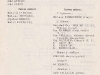 documentation-sur-les-camps-de-pg-avril-45-page-178-stalag-vij